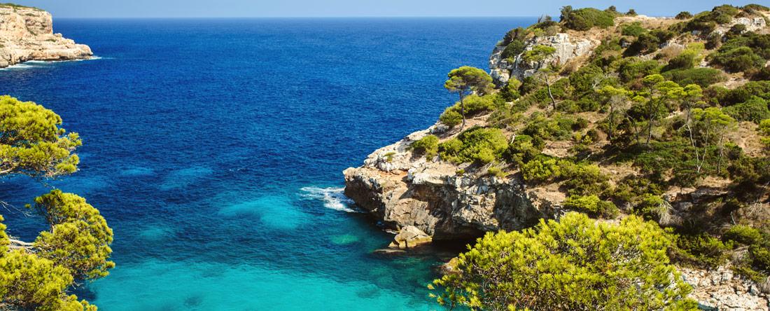 Stw - Mediterrane mobel ...