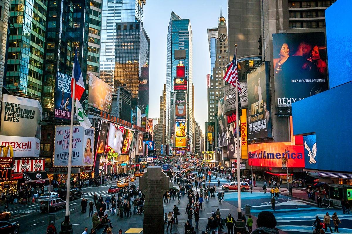 「マンハッタン」の画像検索結果
