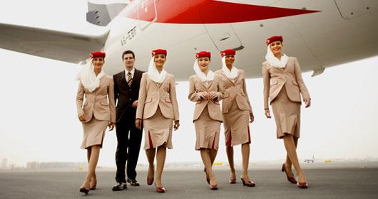 Emirates】エミレーツ航空ツアー特集|海外旅行のSTW