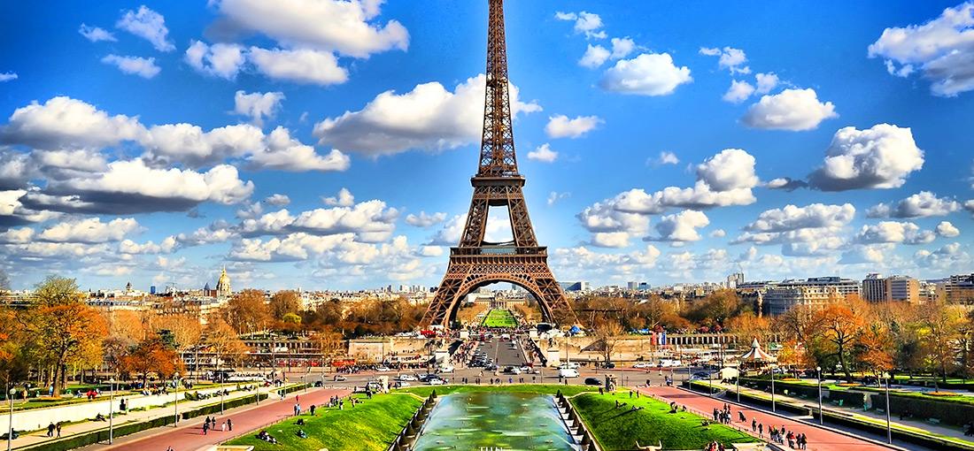 ヨーロッパ3都市周遊|海外旅行...