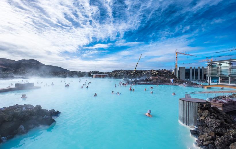 アイスランド一人旅(ひとり旅)...