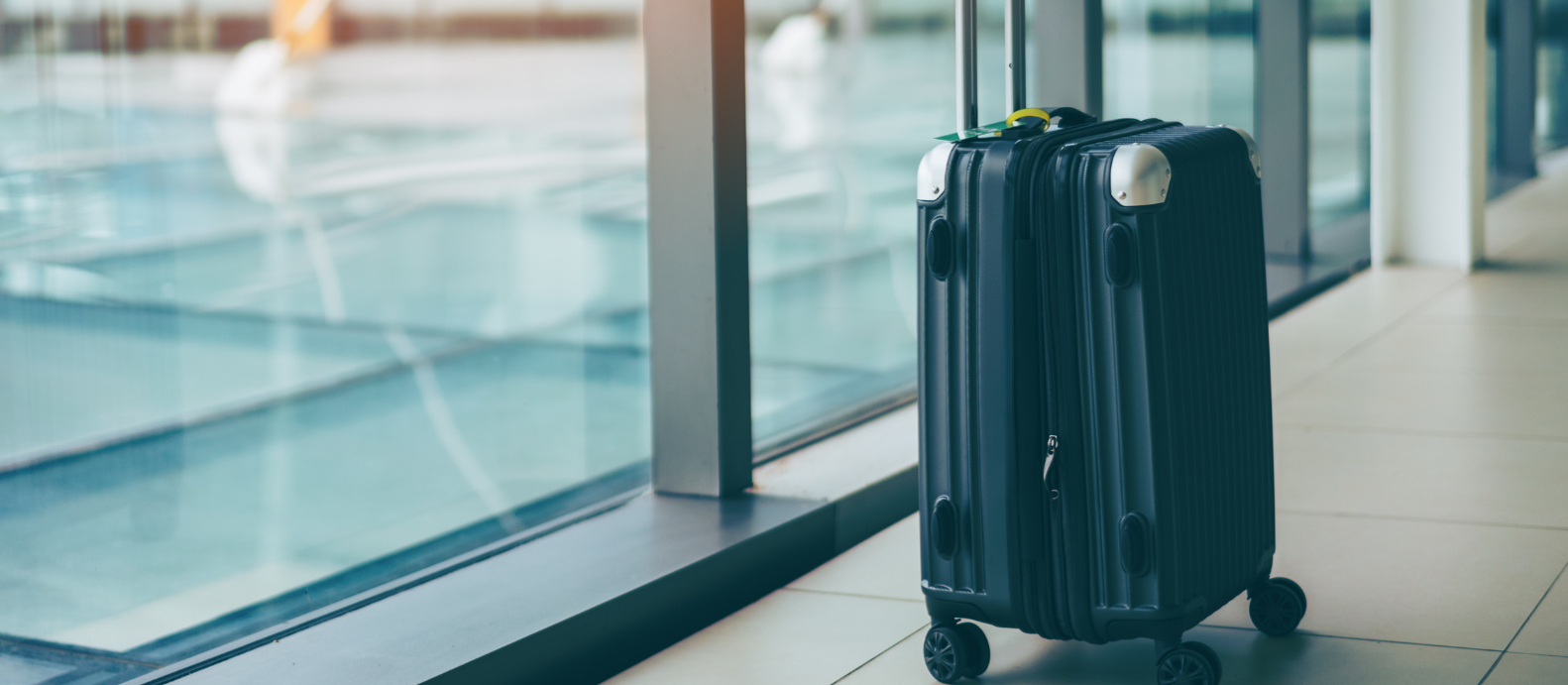 【空港送迎】ブリュッセル国際空港→ブリュッセル市内ホテル(現地語ドライバー混載)