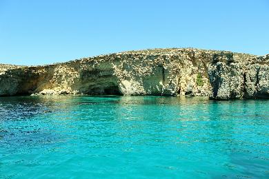 シチリア島日帰りツアータオルミナ島とエトナ山