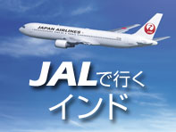 JAL利用ツアー